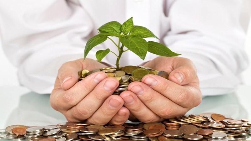 Mở rộng không gian hoạt động cho các tổ chức tài chính vi mô