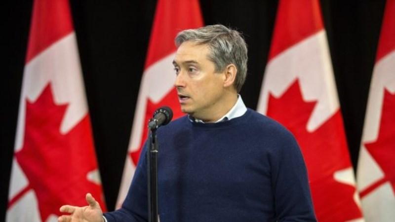 Canada khởi động tiến trình phê chuẩn CPTPP