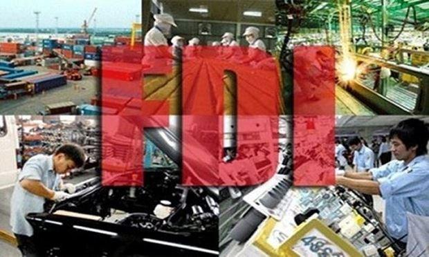 Gần 40% doanh nghiệp FDI tại Việt Nam đang thiếu hụt lao động