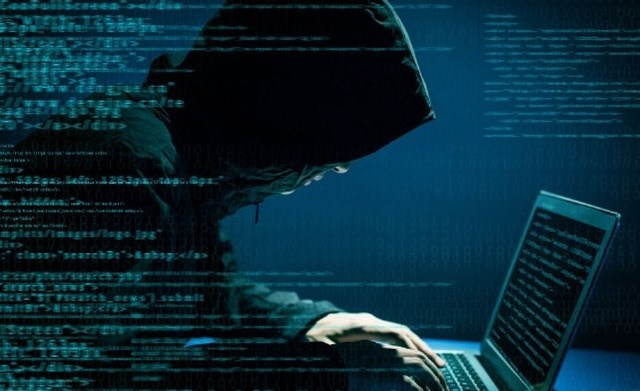 Tấn công mạng gây thiệt hại 72 tỷ USD cho các công ty Hàn Quốc