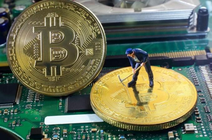 BIS cảnh báo: Bitcoin có thể phá vỡ hệ thống internet?