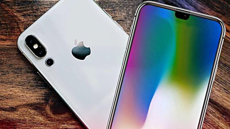 3 camera sau và những dự đoán lí thú của iPhone 2019