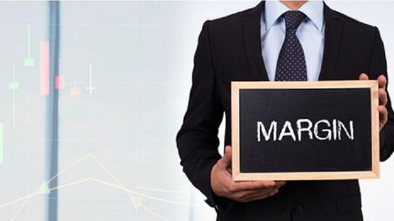 Dự báo sớm những cổ phiếu được margin từ quý III