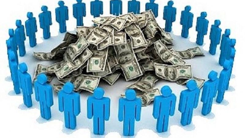 Bộ Công Thương khuyến nghị khi mua hàng của các công ty bán hàng đa cấp