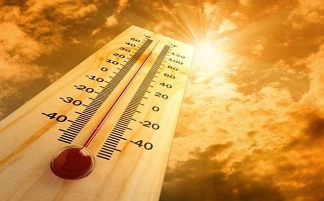 Nắng nóng cao độ: 7 lưu ý để phòng bệnh!