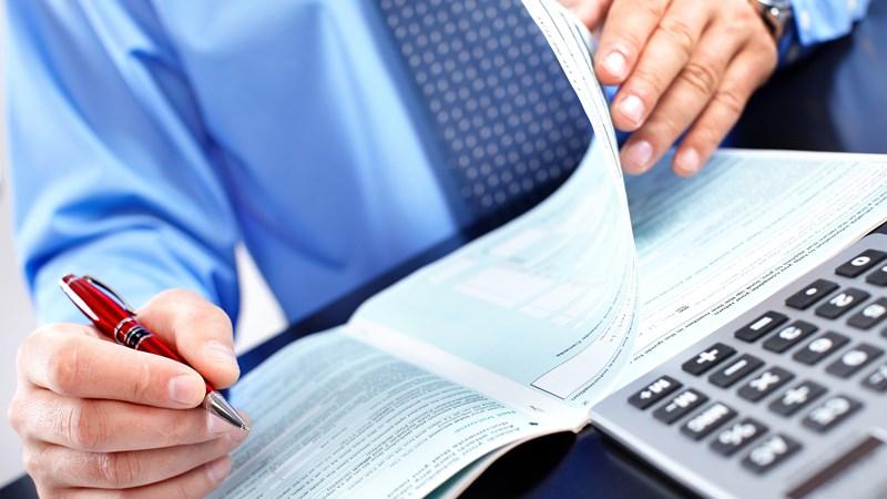 Vi phạm hành chính trong lĩnh vực chứng khoán và thị trường chứng khoán có dấu hiệu giảm