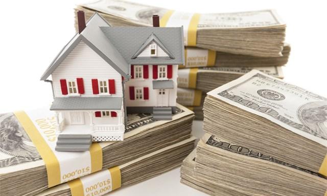 Siết tín dụng bất động sản, ai ảnh hưởng?
