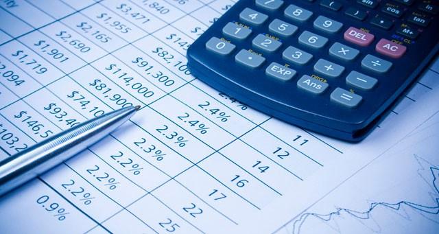 Công ty cổ phần chứng khoán IVS bị phạt nặng do vi phạm quy định về giao dịch ký quỹ