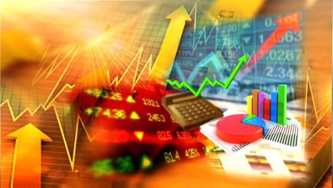 Chính phủ yêu cầu kiểm soát chặt lạm phát, sớm có đề xuất kịch bản điều hành giá