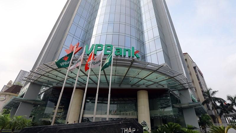 VPBank cùng IFC tài trợ 50 triệu USD cho tập đoàn Tân Long