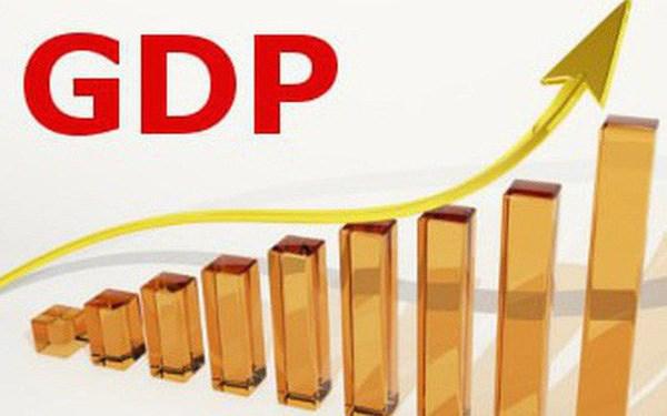 ADB giữ nguyên dự báo tăng trưởng GDP Việt Nam ở mức 7,1%