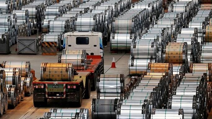 Cảnh báo khả năng xuất khẩu vượt ngưỡng 3% sang EU