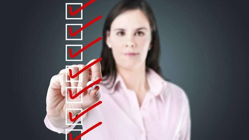 Đâu là những sai lầm người mua nhà lần đầu thường mắc phải?