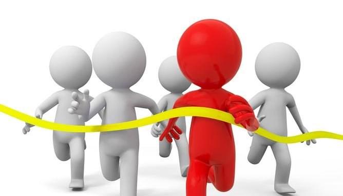 Năng lực cạnh tranh của doanh nghiệp yếu: Liên kết để cùng có lợi