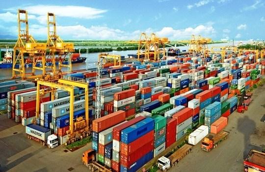 Doanh nghiệp Việt sử dụng C/O ưu đãi hàng xuất khẩu ngày càng hiệu quả