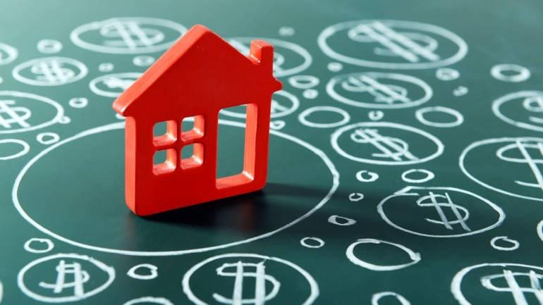 Bất động sản bình dân hút nhà đầu tư nước ngoài?