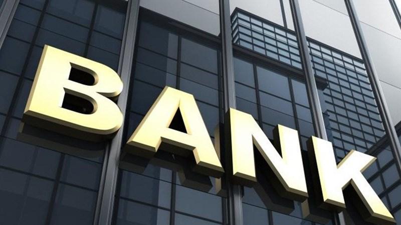 Phấn đấu 2-3 ngân hàng Việt Nam nằm trong Top 100 châu Á vào năm 2025