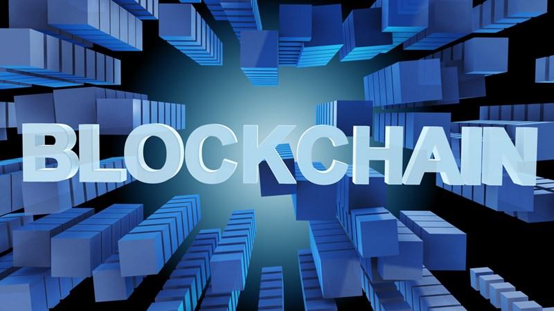 Giới đầu tư cá nhân đổ ngày càng nhiều tiền vào blockchain