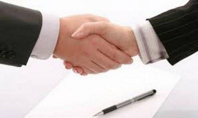 Tỷ lệ doanh nghiệp sử dụng trọng tài thương mại để giải quyết tranh chấp thấp