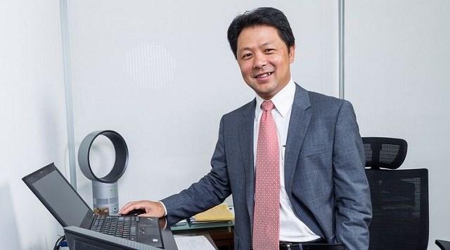 Thị trường chứng khoán Việt Nam vẫn hấp dẫn khối ngoại