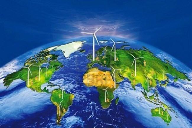 Điểm mới về kinh phí thực hiện Chương trình mục tiêu ứng phó với biến đổi khí hậu