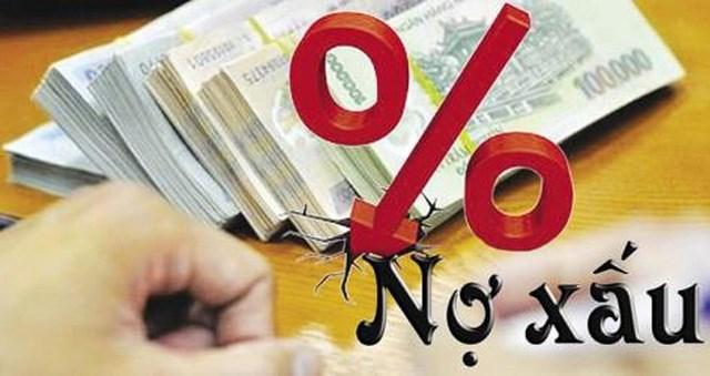 Xử lý nợ xấu chuyển biến thực chất