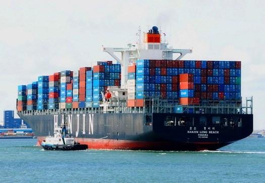6 thị trường xuất khẩu trên 10 tỷ USD của Việt Nam