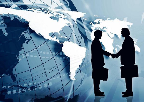 8 tháng đầu năm 2018, Việt Nam đầu tư 313,5 triệu USD ra nước ngoài