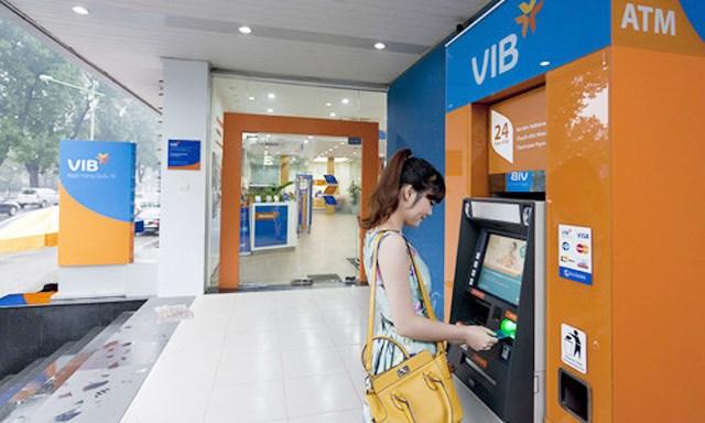 An ninh mạng thách thức ngân hàng số