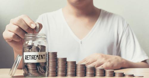 11 mẹo tài chính hữu dụng cho cả đời người