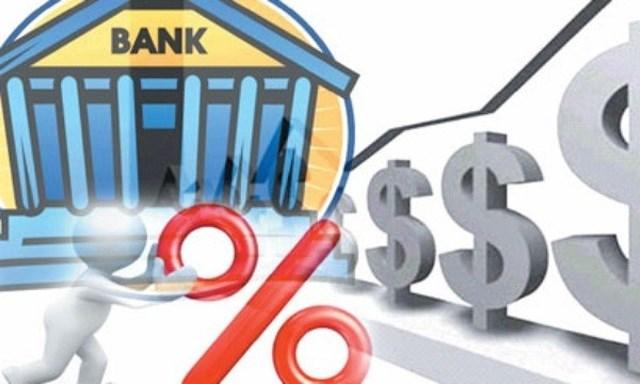 Hết room tín dụng - điều chỉnh mục tiêu kinh doanh