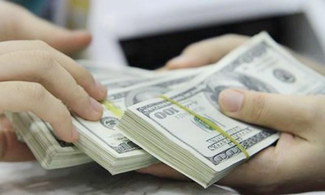Lãi suất cao, doanh nghiệp vẫn đổ xô vay ngoại tệ