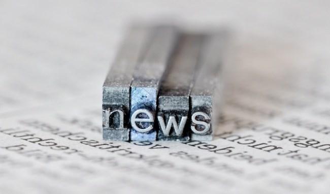 Điểm lại tin tức tài chính - kinh tế nổi bật trong nước tuần qua