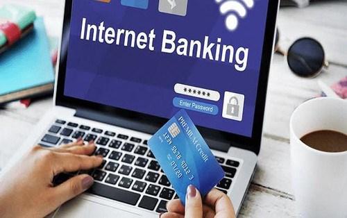 Ngân hàng đảm bảo thuận tiện cho khách hàng khi chuyển đổi số di động