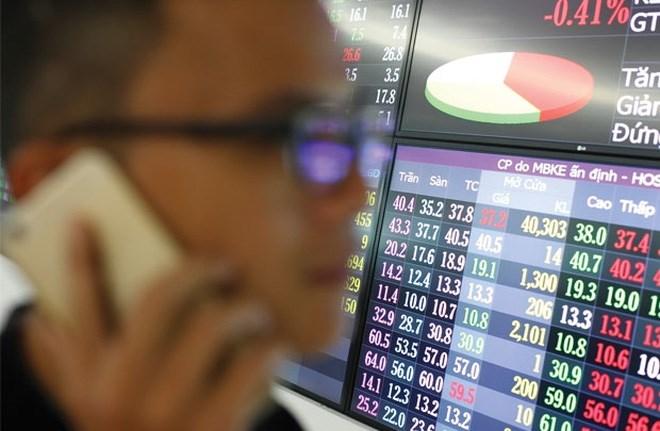 Bị xử phạt nặng, tình trạng thao túng cổ phiếu vẫn tiếp diễn