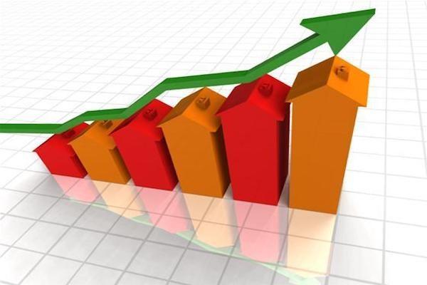 Cổ phiếu bất động sản chờ đón sóng cuối năm