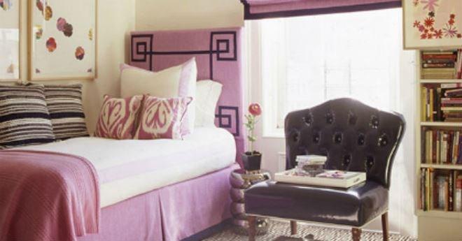 9 điều nên bỏ qua khi chọn mua nhà