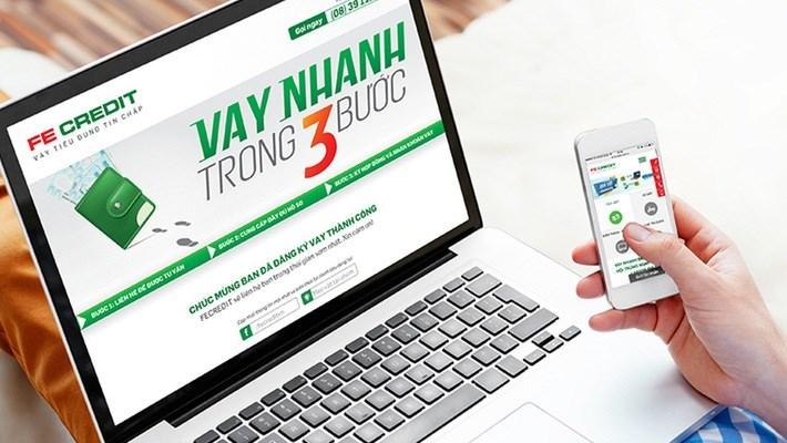 VPBank khuyến cáo khách hàng nâng cao ý thức bảo mật thẻ tín dụng