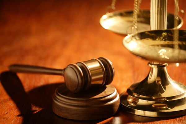 Nhiều quỹ ngoại bị xử phạt do vi phạm báo cáo giao dịch không đúng thời hạn