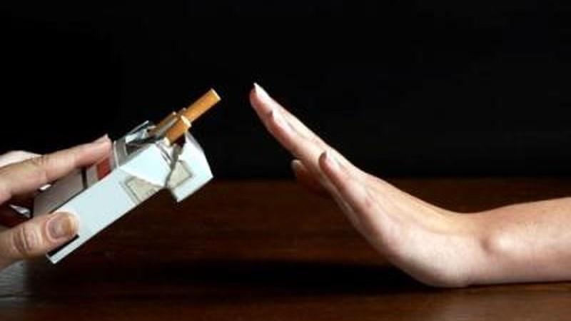 Thuế tiêu thụ đặc biệt đối với thuốc lá ở Việt Nam thấp hơn rất nhiều so với thế giới