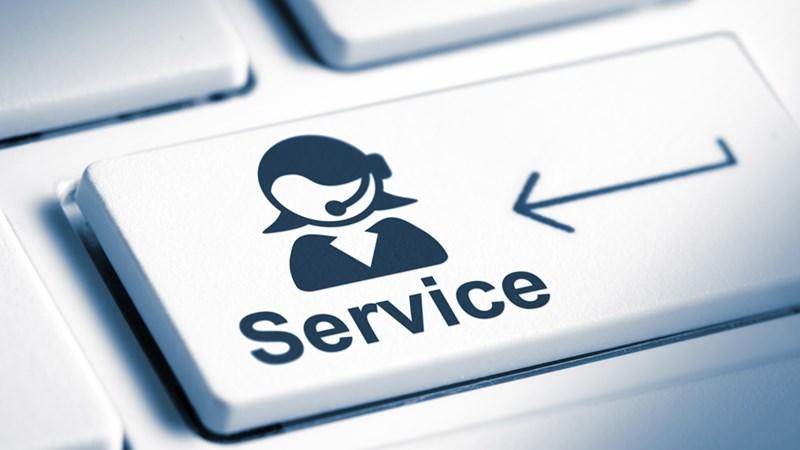 5 cách nắm bắt kinh doanh cho người làm dịch vụ