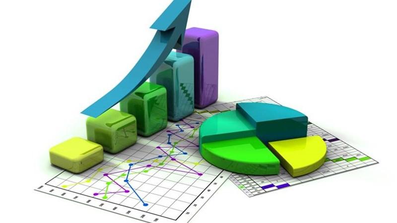 Kinh tế 9 tháng đầu năm 2018 tiếp tục chuyển biến tích cực