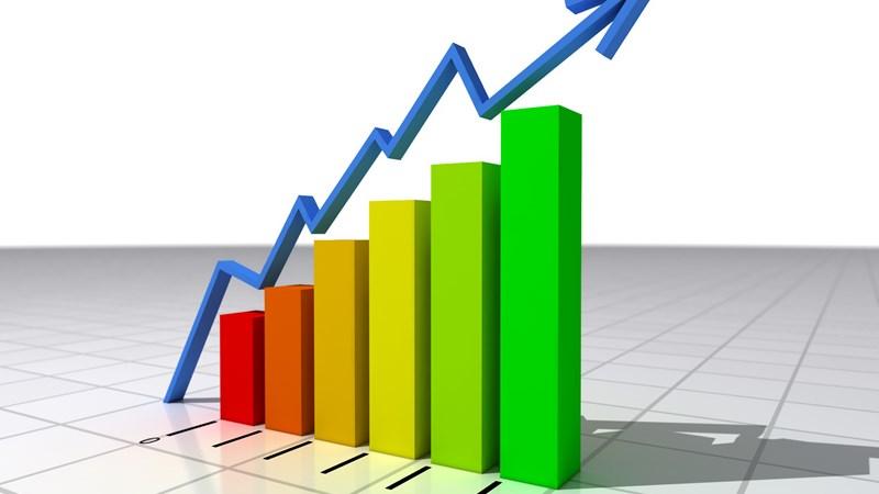 """Cải cách đã """"thẩm thấu"""" hiệu quả vào các hoạt động của nền kinh tế"""