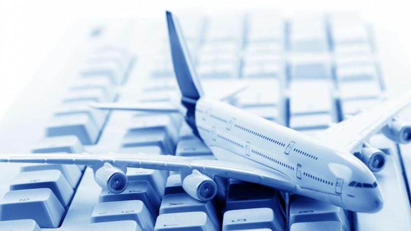 Các hãng hàng không đồng loạt mở bán vé máy bay Tết