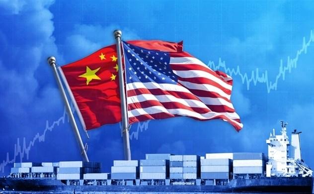 EMTA: Việt Nam sẽ hưởng lợi nhiều trong chiến tranh thương mại