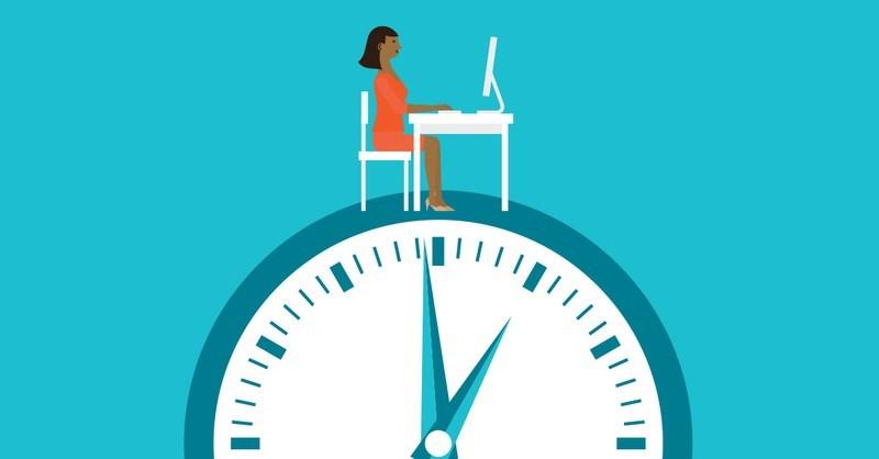 5 điều cần bắt đầu để chăm sóc khách hàng hiệu quả nhất