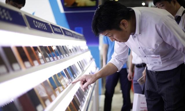 Lĩnh vực công nghệ tại Việt Nam sẽ là