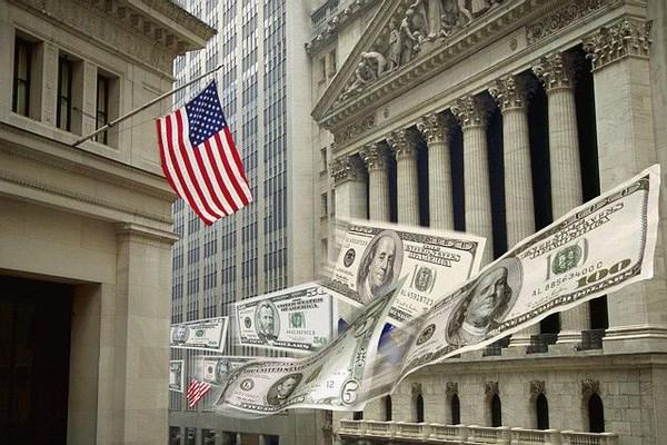 """Chiến tranh thương mại với Trung Quốc có thể """"đẩy"""" Mỹ đến suy thoái kinh tế"""