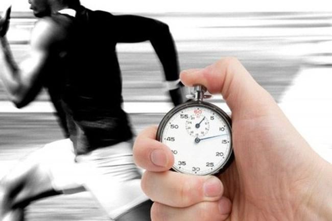 4 ích lợi của chuyên môn hóa trong sản xuất hiện đại