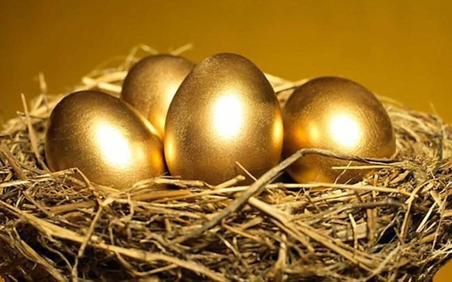 Quý III thị trường hồi phục, các công ty chứng khoán lớn đầu tư cổ phiếu như thế nào?